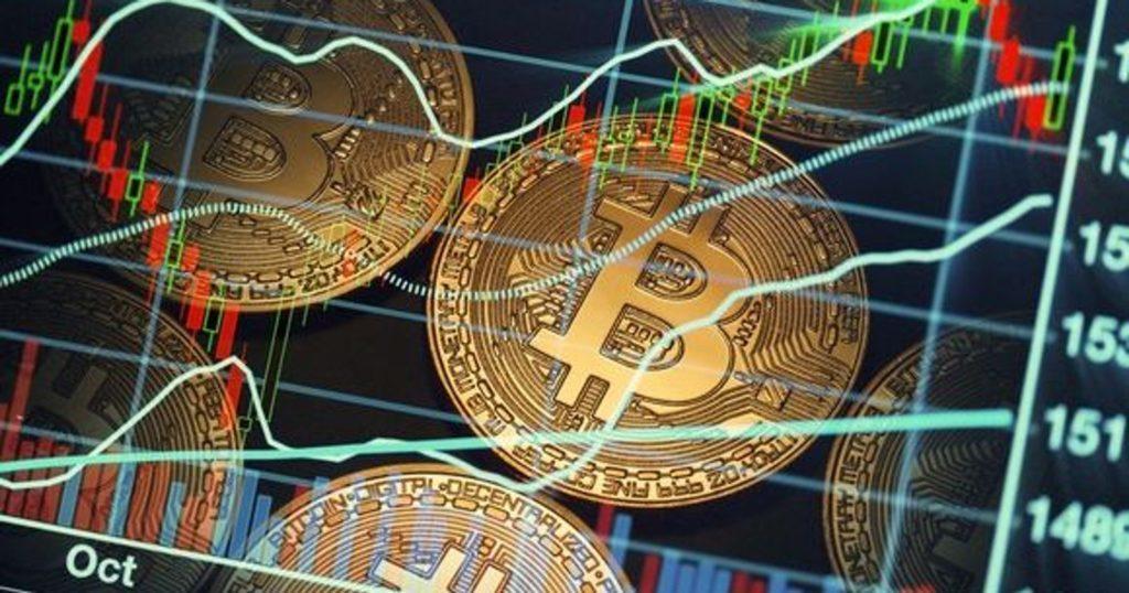 Закон о продвижении Blockchain принят в США