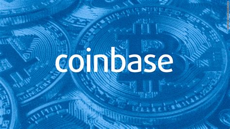 """Brian Armstrong: """"Coinbase will be more than just a cryptocurrency exchange"""""""