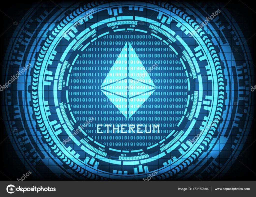 Доля убыточных Ethereum-адресов достигла 88%, увеличившись на 18% за полгода