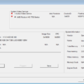Download ATIFlash / ATI WinFlash 2.8.7