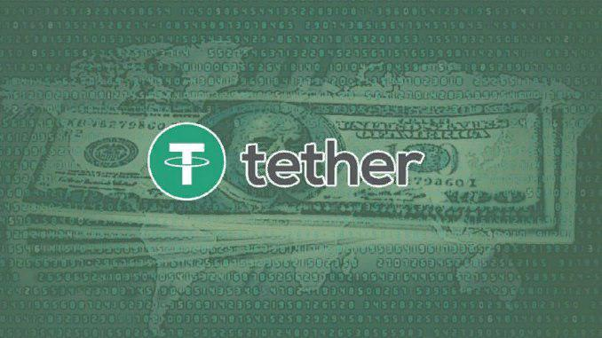 Компания Tether: «Все токены USDT полностью обеспечены резервами»