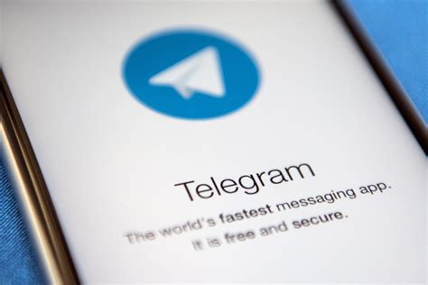 Results of 2019 for The Telegram