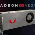 Configuring AMD Radeon Vega 56 / Vega 64