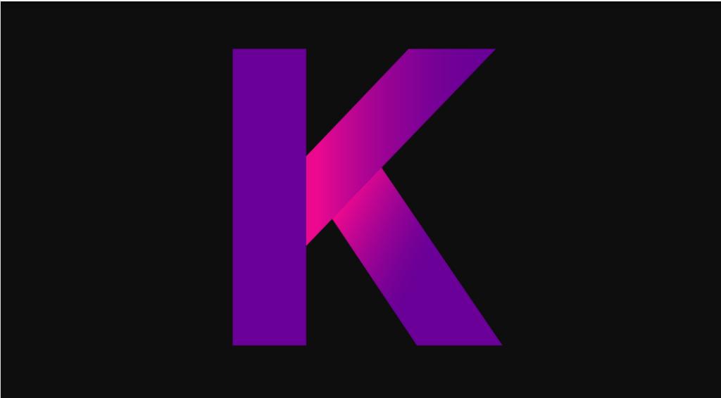 SRBMiner-MULTI v0.1.8 — добавлен алгоритм Kadena