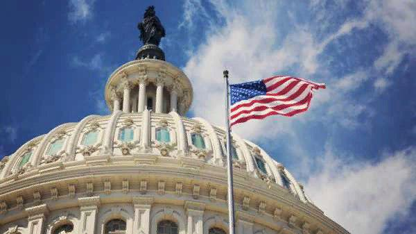 Cryptocurrency Classification Bill Presented to US Congress