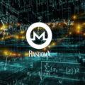 SRBMiner-MULTI RandomX (Monero XMR miner) DOWNLOAD