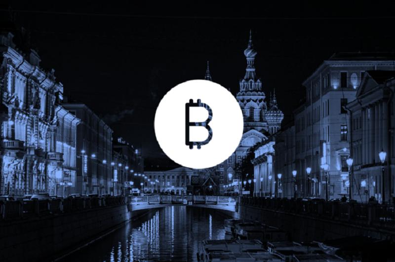 Crypto News: последние новости криптовалют и майнинга
