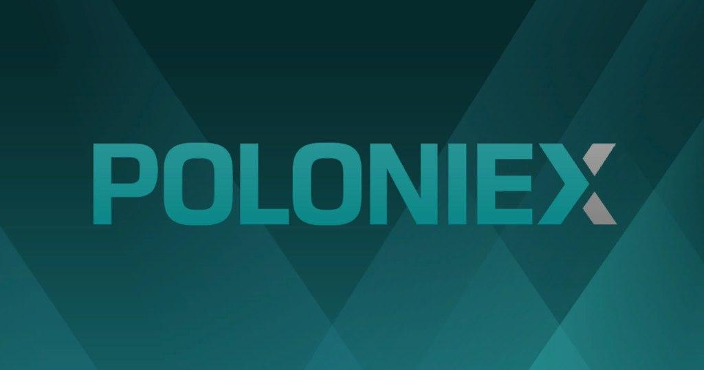 Биткоин-биржа Poloniex опровергла информацию об утечке данных