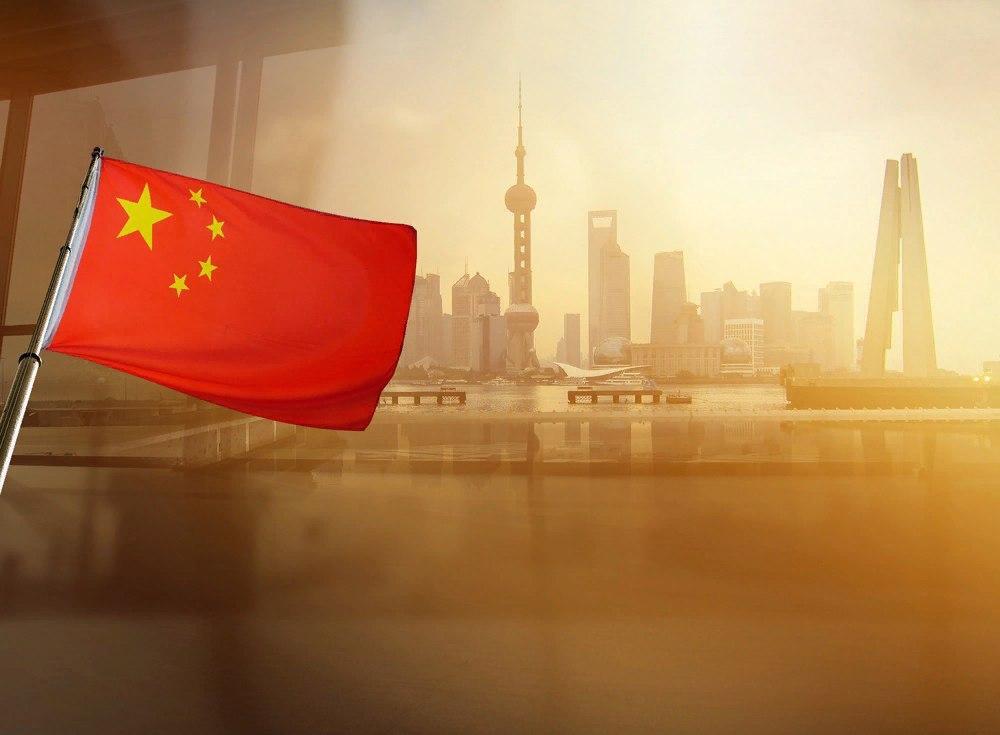 Китайские блокчейн-проекты привлекли $3,5 млрд в 2019 году