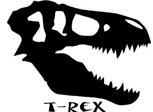 T-Rex Miner v0.15.7: Download NVIDIA GPU for Windows/Linux