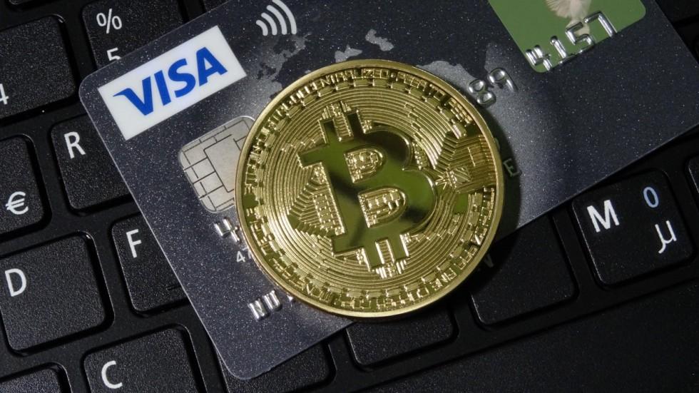 Visa приобретает финтех-компанию Plaid за $5,3 млрд