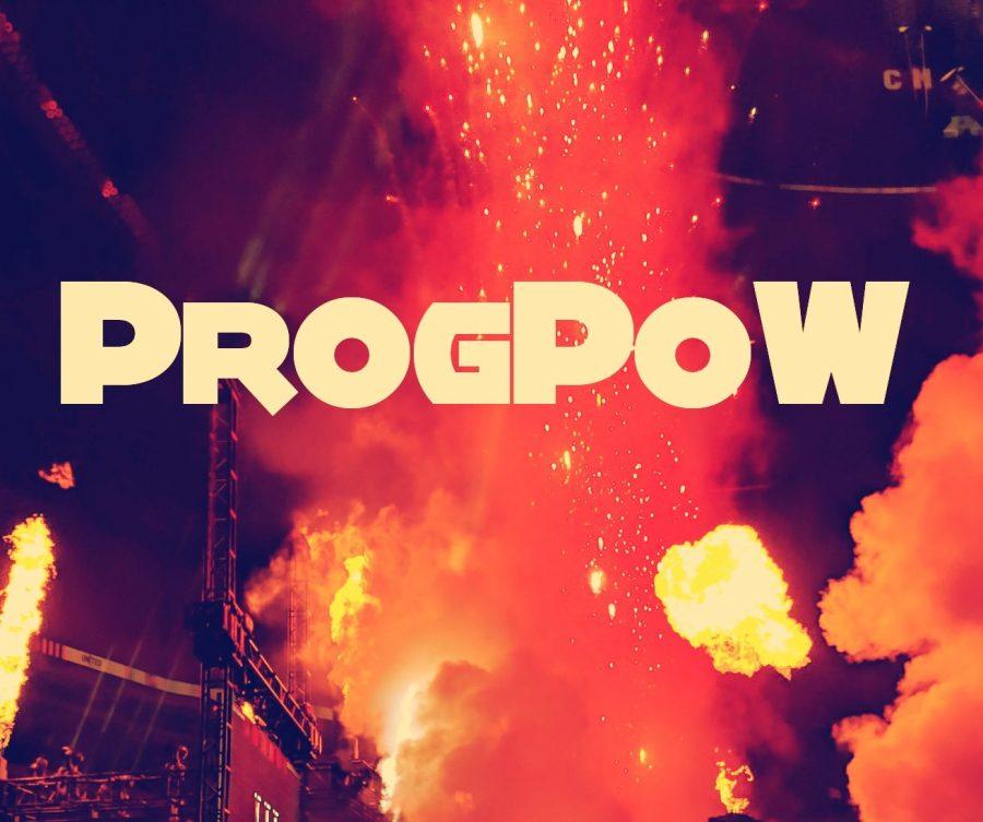 Виталик Бутерин раскритиковал процесс принятия обновления ProgPoW