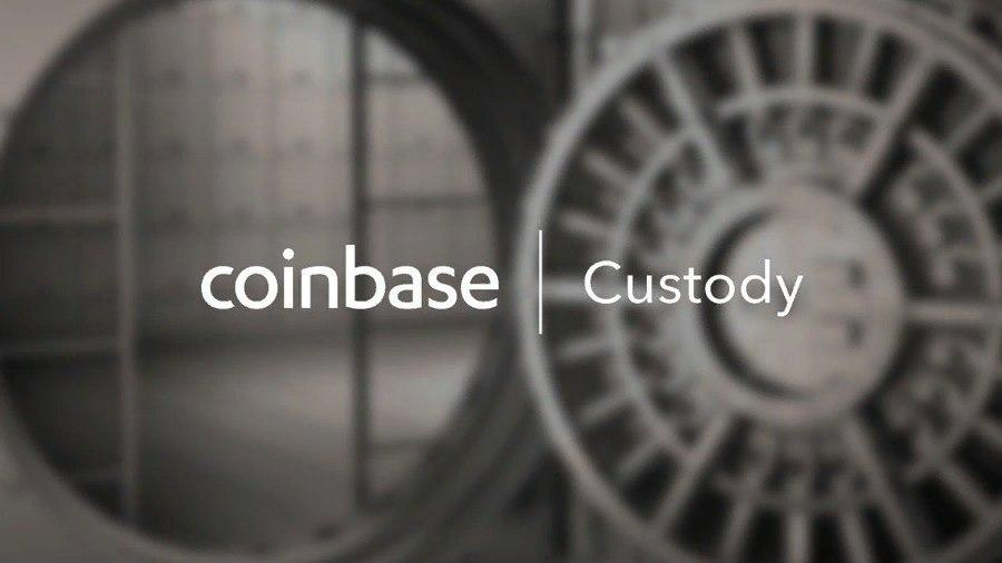 Coinbase Custody and Bison Trails Join POSA Alliance to Stake