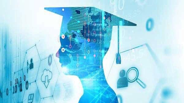 Mastercard, Ripple and Binance join Blockchain Education Alliance