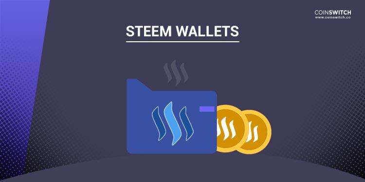 Vessel Wallet – Download STEEM & SBD Wallet for Windows 7/10