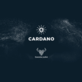 Daedalus: Full Node Wallet для Cardano (ADA)