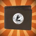 Litecoin Wallets: Лучшие кошельки для PC
