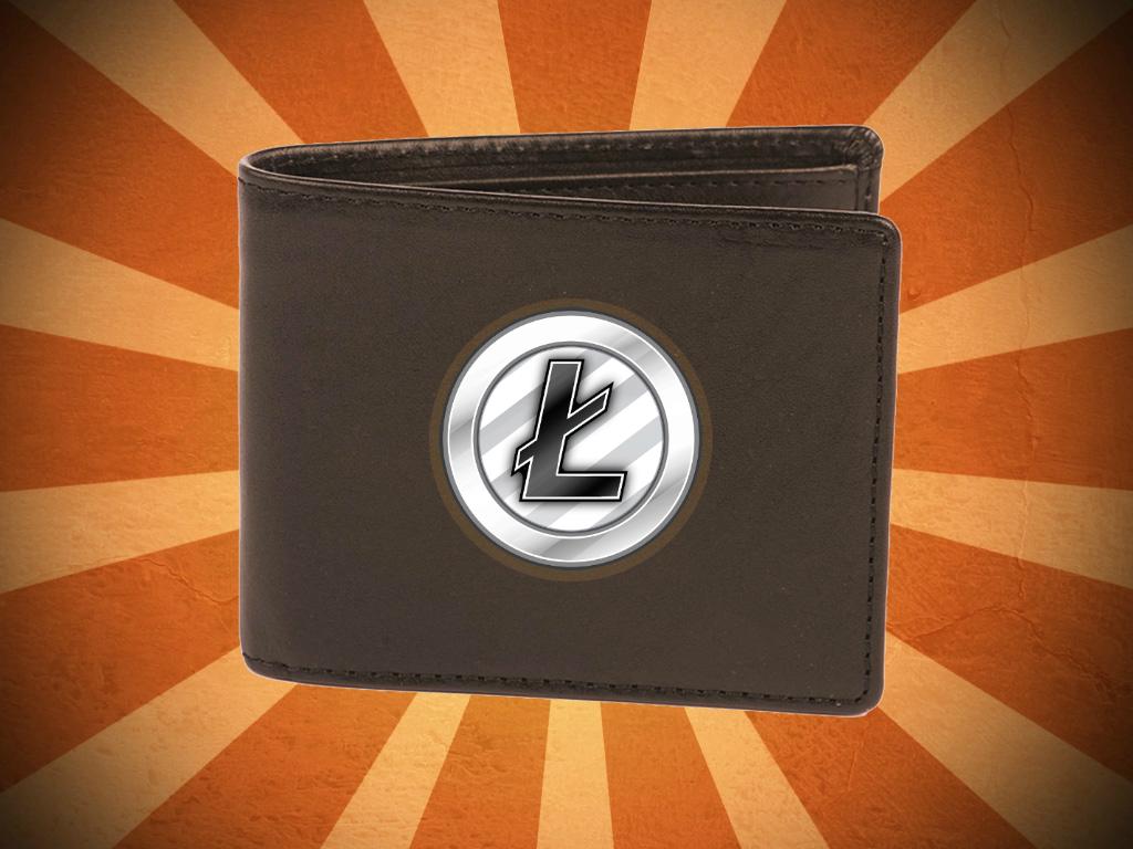 Litecoin Wallets: Best Wallets for Litecoin (LTC) [DOWNLOAD]