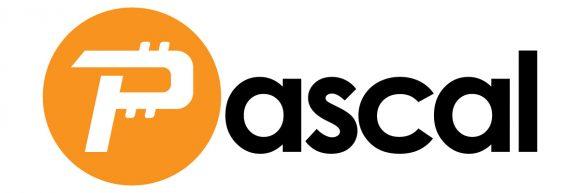 Halving Pascal Coin (PASC) on Block #420480