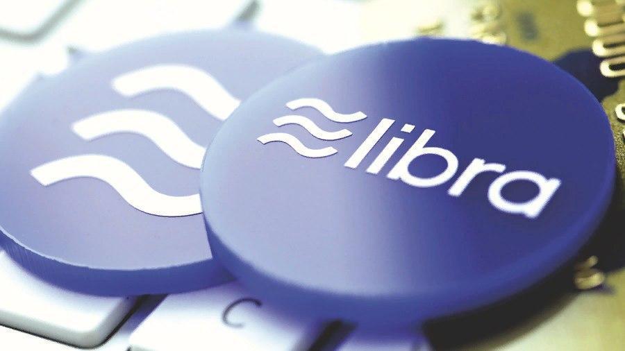 Libra «соберет» свою криптовалюту из нескольких стейблкоинов