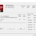 ATI ATIFlash / AMD VBFlash v2.93 Скачать для Windows & Linux