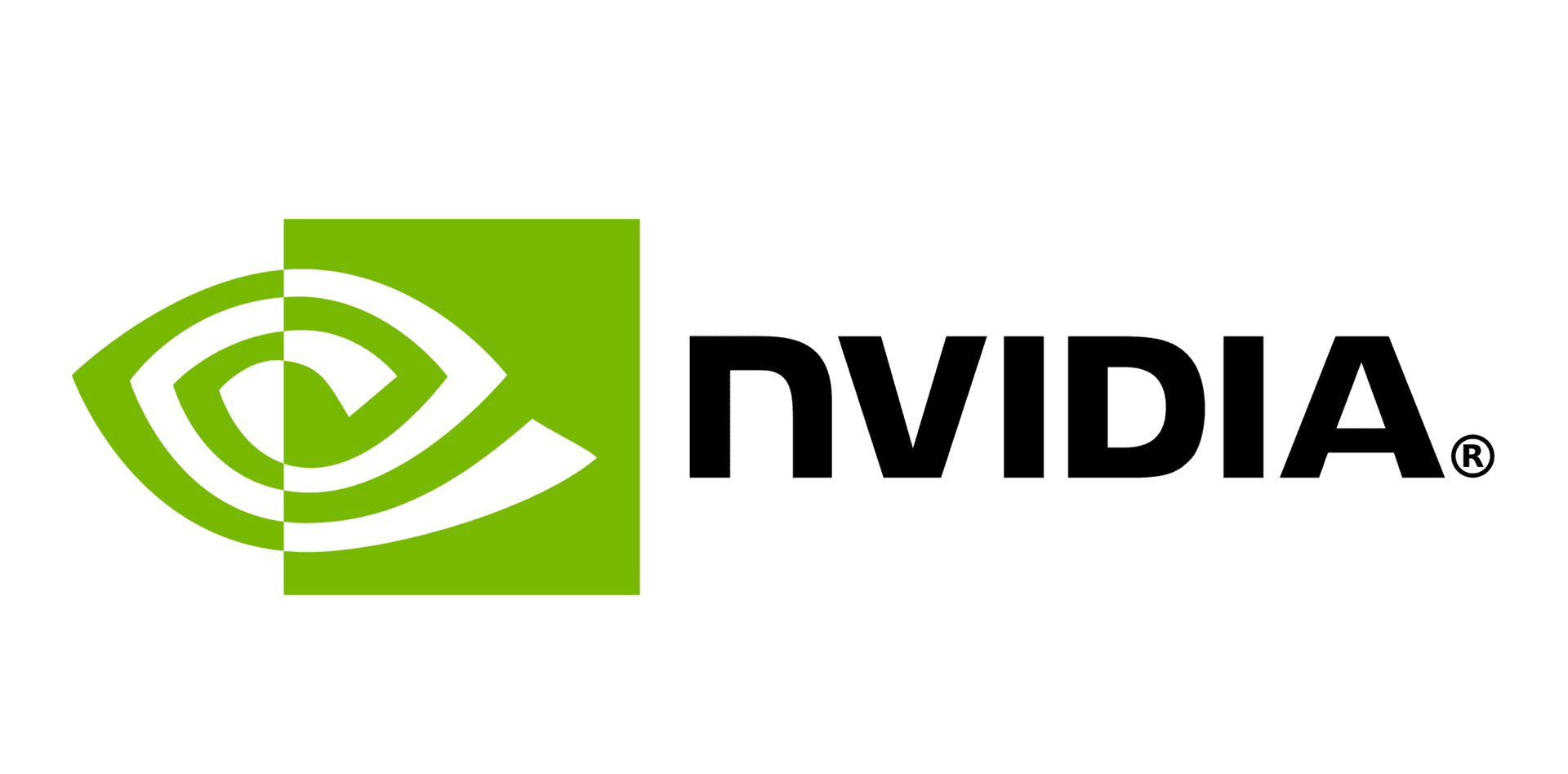 NVCleanstall v1.8.0: Customize Install NVIDIA Driver package (Скачать для Windows)