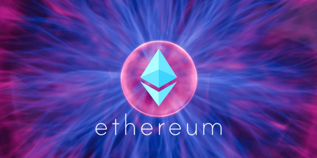 Как отмыть Ethereum (ETH)