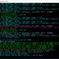 PhoenixMiner 5.0e: Download Ethereum (Ethash) miner for Windows & Linux