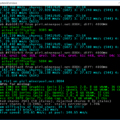 PhoenixMiner 5.1c: самый быстрый майнер Ethereum/Ethash с наименьшей DevFee (Win/Linux)