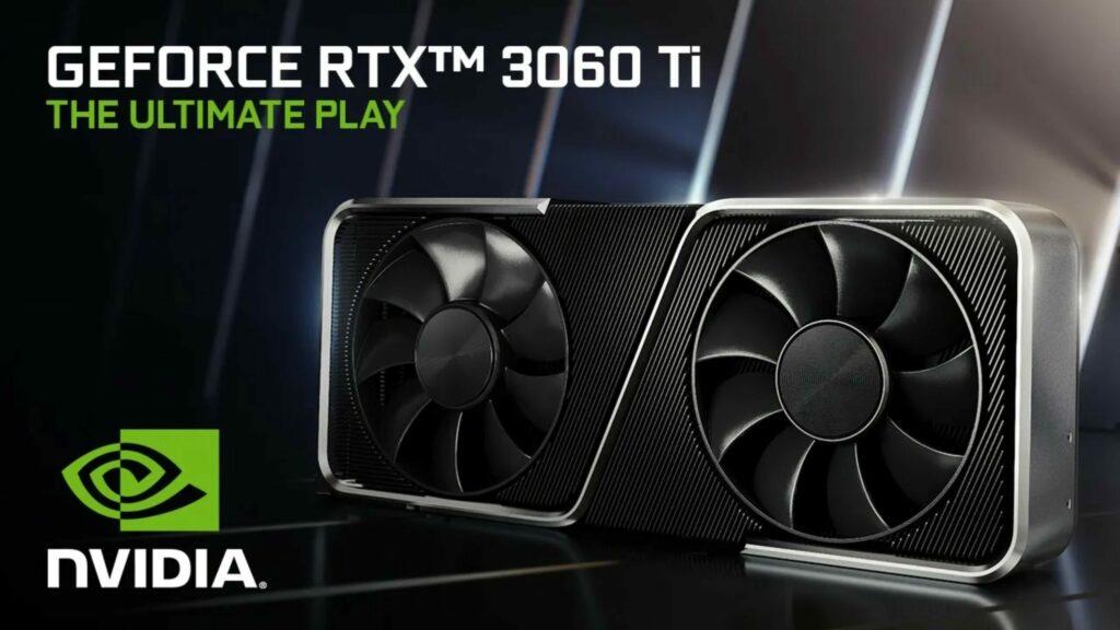 Nvidia GeForce RTX 3060 (Mining Driver v470.05): Как снять ограничение майнинга ETH?
