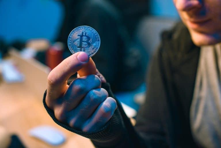 Анонимность криптовалют: основы конфиденциального применения Bitcoin BTC